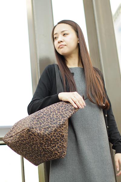【925F】 モデル身長:158cm