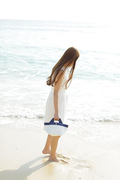 【701GP】 モデル身長:158cm